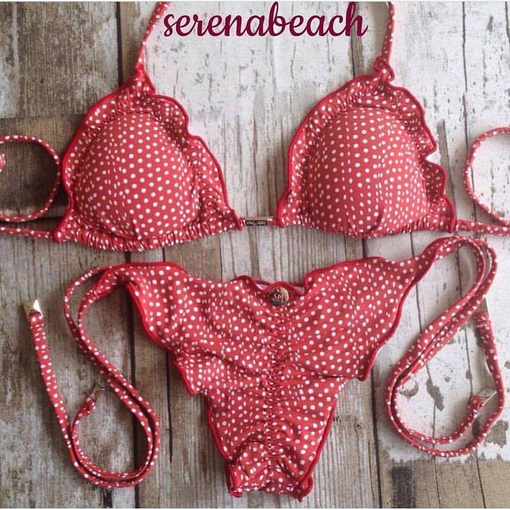 @serena_beach_               moda praia  whats 13974139215