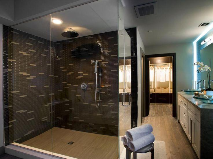 Banyo Fayans Modelleri 2017  Deco  Pinterest Simple Bathroom Designs 2012 Review
