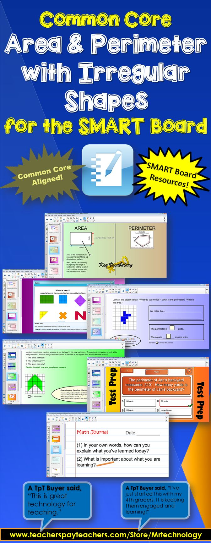Best 25+ Calculate Area Ideas On Pinterest  Calculate Perimeter, Find The  Perimeter And Plane Math