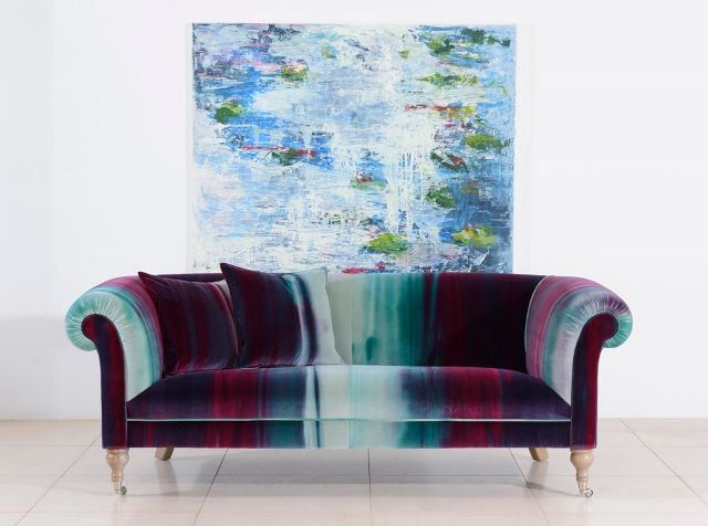 12 best Westwood Chesterfield Sofa images on Pinterest ...