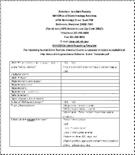 Websitebusiness Nacionalidad Businessyou Busbusiness Ofrecerisk Assess Formative Assessment Examples Formative Assessment Tools Corporate Brochure Design