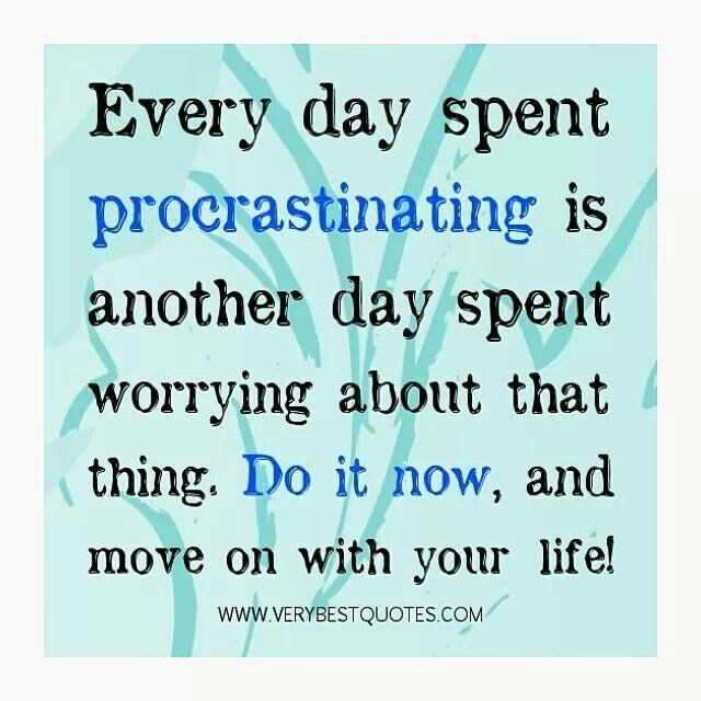 procrastination 33 best procrastination images on pinterest procrastination