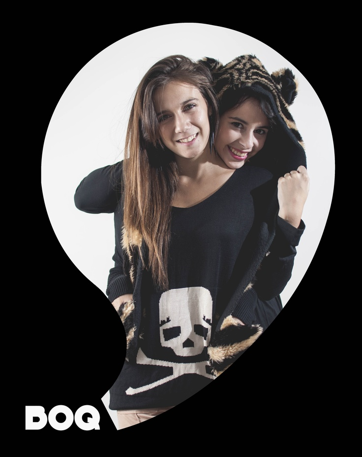 #moda #fashion #women #mujeres #ropa #wear #clothes #need #boq' #nqn #argentina #photo #photography