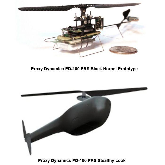 Secretsofthefed Wp Content Uploads 2013 03 Black Hornet Nano Drones