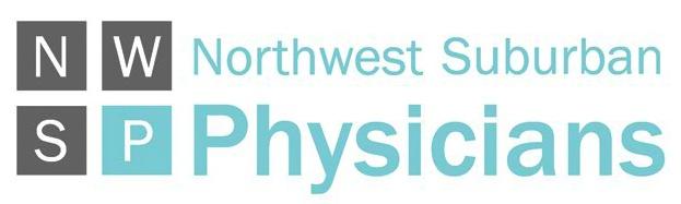 Northwest Suburban Physicians    http://www.nwsphysicians.com/web/