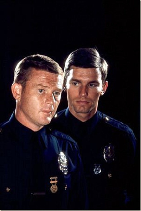 Adam 12 Malloy and Reed