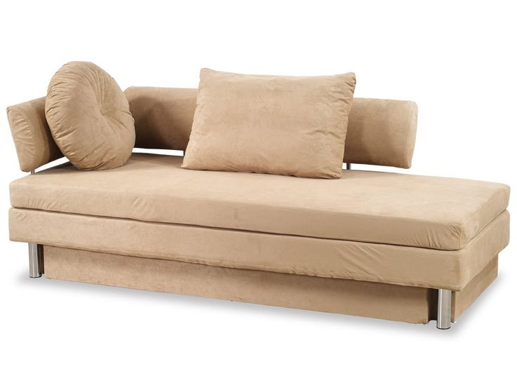 25 Best Ideas About Queen Size Sofa Bed On Pinterest Bed Couch Twin Bed Sofa And Mattress Couch