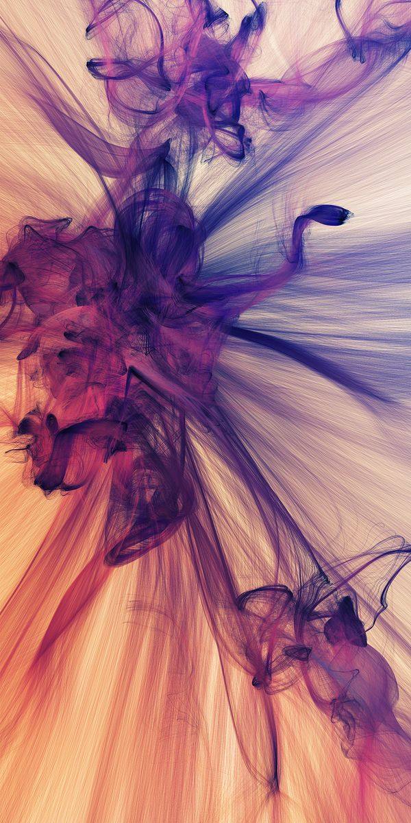 I used Processing to generate these images. The script I wrote generates gravity fields based on user input and then spawns particles that draw and change color as they move across the canvas.    I sell prints and iPhone / iPad cases at http://society6.com/JRSchmidt