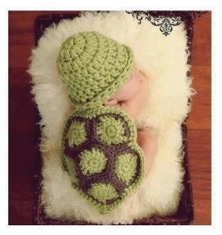 baby turtle;) adorable