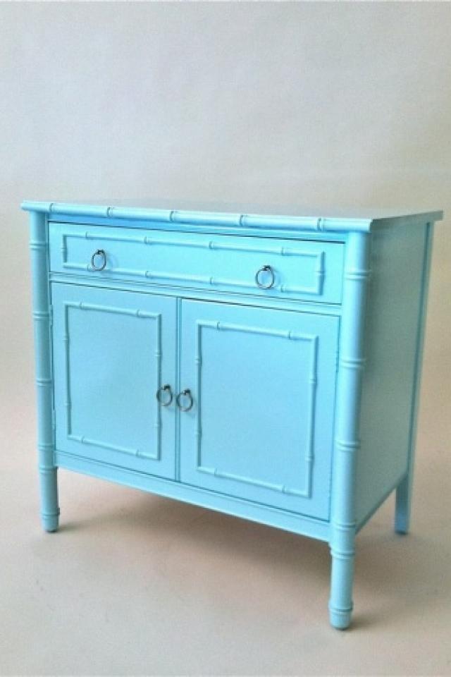 1000 Ideas About Thomasville Cabinets On Pinterest