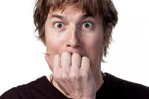 Test ¿Sufres agorafobia?