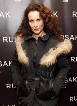@Rudsak #RUDSAK@SUNDANCE