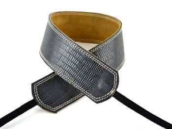 Pete Schmidt handmade leather camera straps http://www.peteschmidt.com/SearchResults.asp?Cat=123