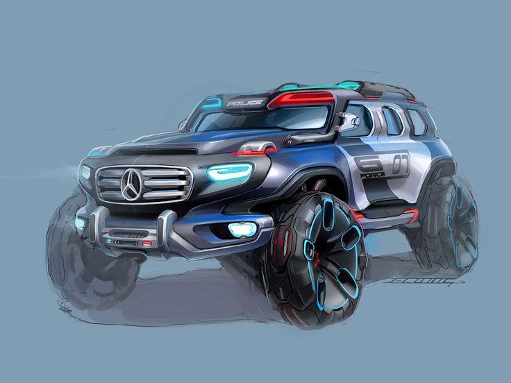 2045 best car sketches images on pinterest automotive