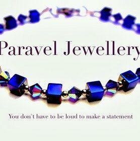 Paravel Jewellery