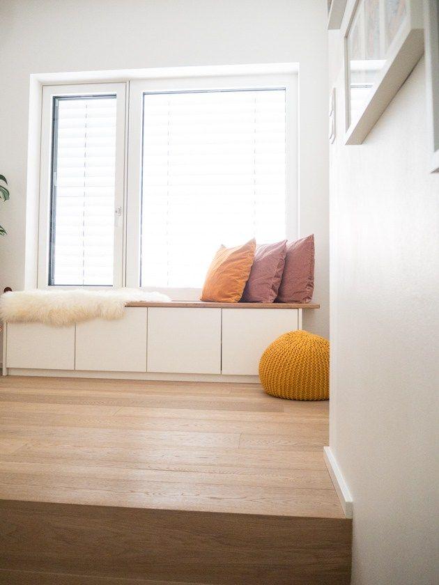 Wohnideen mit Kindern  Interior Projekte 2018 - heute verpasse ich - wohnideen und lifestyle