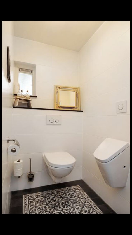 po et n pad na t ma urinoir na pinterestu 17 nejlep ch cave a biere grange a vendre a caf. Black Bedroom Furniture Sets. Home Design Ideas