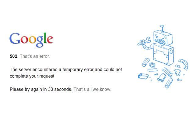 http://static.ibnlive.in.com/ibnlive/pix/sitepix/10_2011/google-502-error-191011.jpg