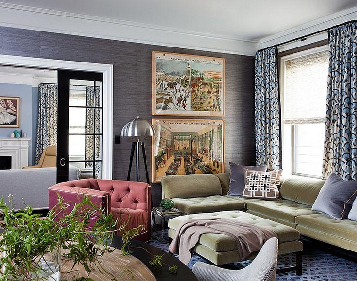 17 best images about home on pinterest minimalist for Living room designs kenya