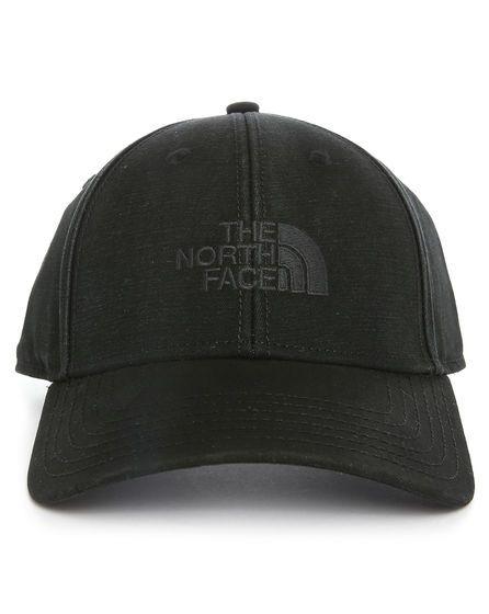 Nike Sb Performance Trucker casquette noir bordeaux