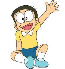 83 best doraemon and nobita images on Pinterest  Cartoon D1 and