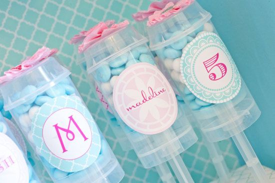 Push Pops Confetti Pops Birthday Favors Baker Supply Cake Pops Cake Push Pop Confetti Popper Baby Shower Favors Treat Bags Favor Boxes by PartyFetti on Etsy https://www.etsy.com/listing/227489309/push-pops-confetti-pops-birthday-favors
