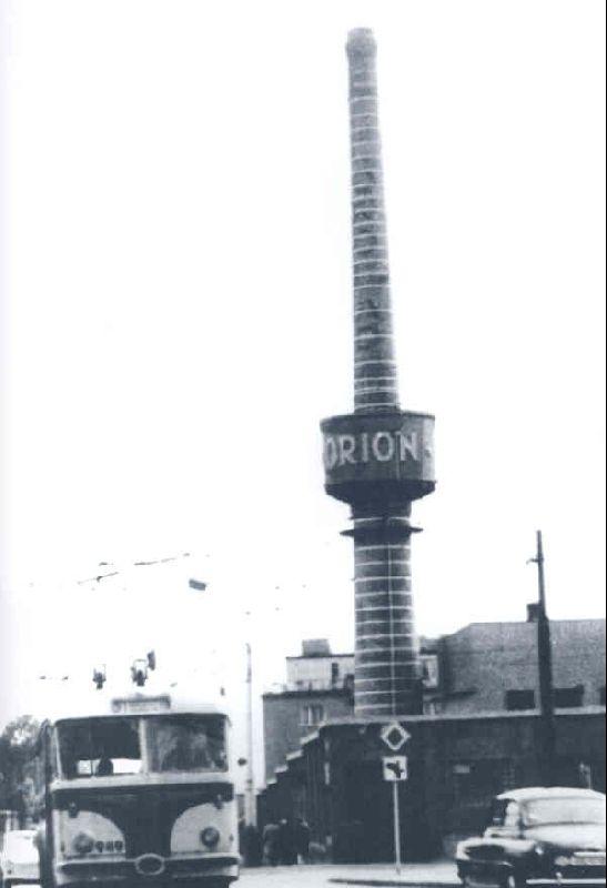 Orionka