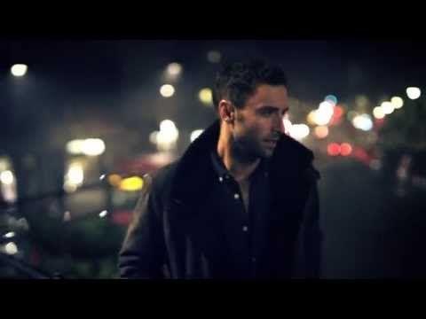 Måns Zelmerlöw - Should've Gone Home (Official Video) - YouTube