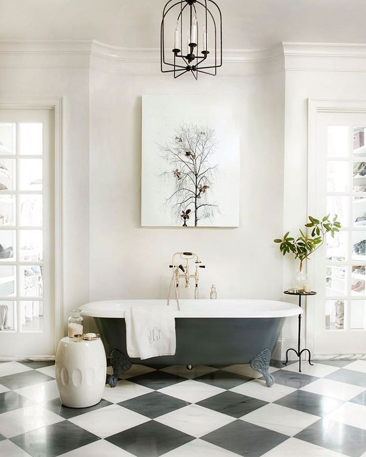 """384 Likes, 4 Comments - Atlanta Homes & Lifestyles (@atlantahomesmag) on Instagram: """"Don't forget: We're accepting entries for our Bath of the Year contest until March 6th! Winners…"""""""