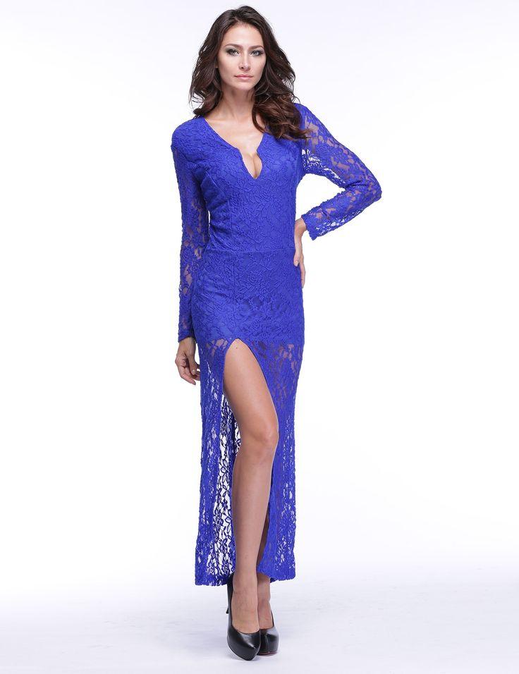1034 mejores imágenes de Women\'s Fashion en Pinterest | Vestidos ...