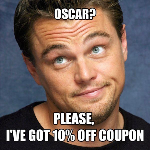 Oscar? Please, I've got 10% off coupon h28u8fdd9xiu2qsgyykihjrd1 from TemplateMonster.