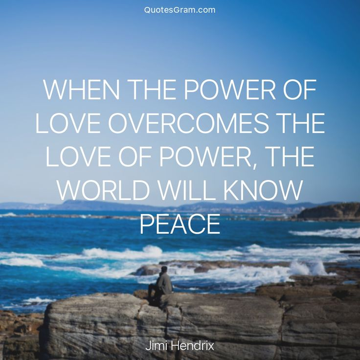 Quotes About World Peace Day: 1000+ Jimi Hendrix Quotes On Pinterest