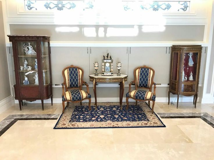 If you are looking for a genuine handmade  carpets or rugs in thailand   so you are on right destination .. we are  leading luxury carpet brand in thailand -  Exclusive handmade carpets as well as Persian , Moroccan, Pakistani, Modern, Afghan and much more . Visit Hands store at www.carpetthailand.com   Get in touch with our experts at 091-093-9765 | 094-253-9303 .       http://carpetthailand.com/products/afghan-carpets/