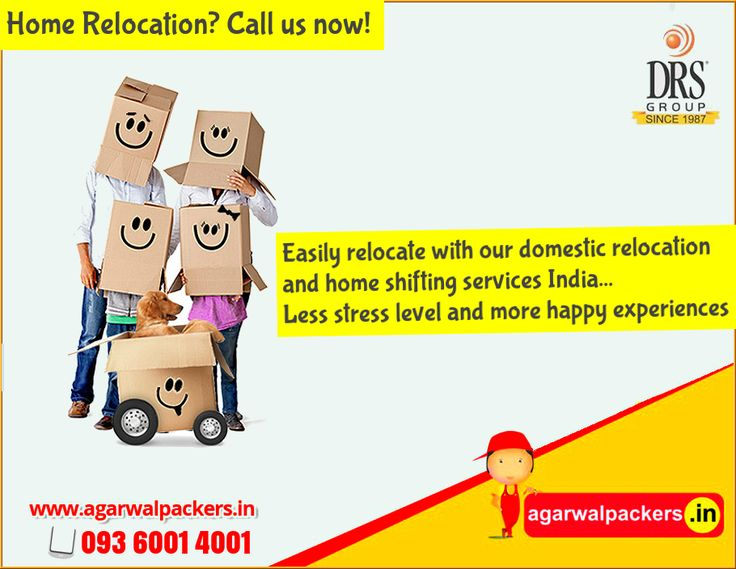We strive to provide a variety of moving resources geared to offer a more personalized moving experience. Agarwal Packers & Movers - DRS Group  Just call us now..! 09360014001 Our website: http://goo.gl/3SgvTb ‪#‎LimcaBookOfRecords‬ ‪#‎LimcaBook‬ ‪#‎AGARWALPACKERSANDMOVERS‬ ‪#‎Agarwal‬ ‪#‎packers‬ ‪#‎movers‬ ‪#‎drsgroup‬ ‪#‎Largestmovers‬ ‪#‎bestpackersandmovers‬ ‪#‎india‬ ‪#‎SafeRelocation‬ ‪#‎Household‬ ‪#‎Transportation‬ ‪#‎Relocation‬ ‪#‎Shifting‬ ‪#‎Residential‬ ‪#‎Offering‬…