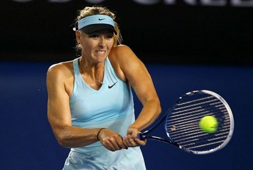 Flavia Pennetta to play Maria Sharapova in 4th round of 2015 Indian Wells Masters on 17 March. Get Pennetta vs Sharapova live streaming, score and preview.