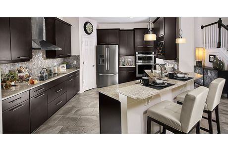 Fells Landing By Meritage Homes In Orlando Florida Dream Home Pinterest Florida Home And
