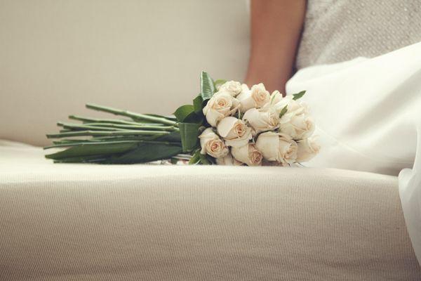 e+a wedding