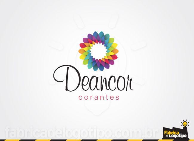 DEANCOR CORANTES