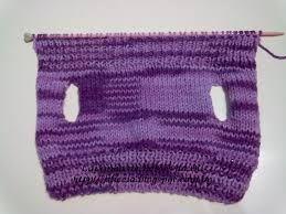 roupas de tricô e crochê para animais - Pesquisa Google