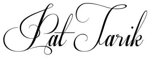 Best 25+ Calligraphy font generator ideas on Pinterest