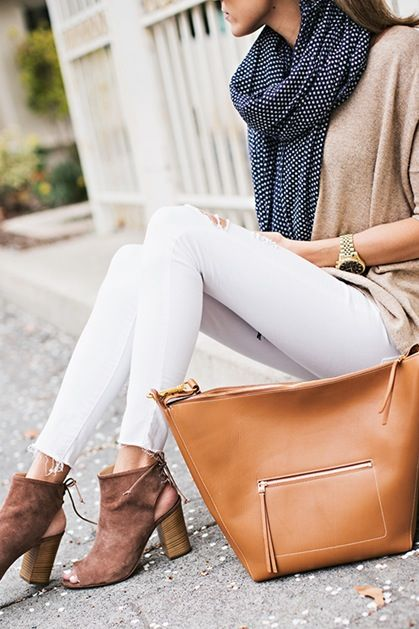 The 10 Shoes That Everyone Will Be Wearing in 2016 via @PureWow