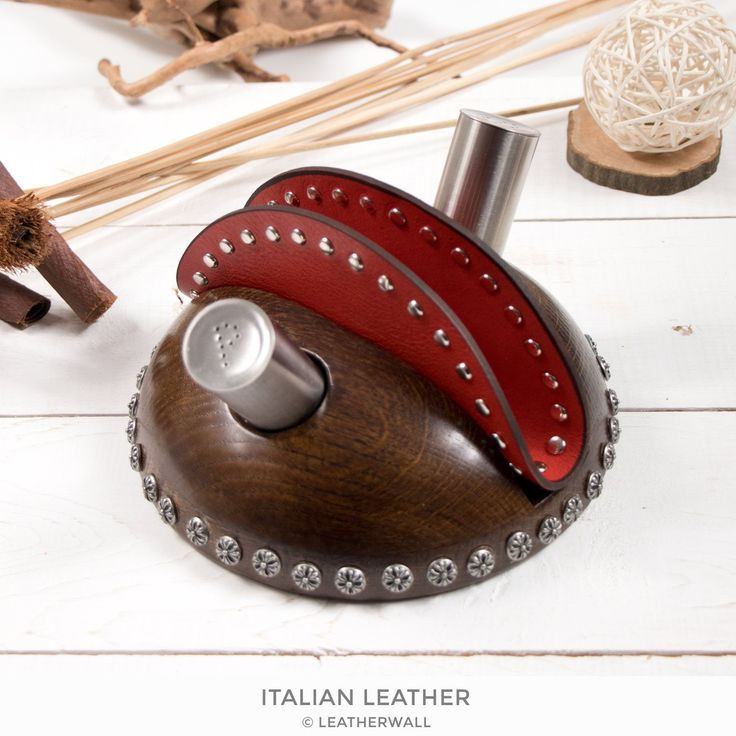 Wood Napkin Holder, Modern Rustic Restaurant Decor, Salt and Pepper Shaker, Walnut Wood Napkin Holder, LW09#3