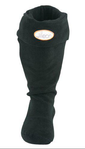 Fleecy Rain Boot Liners in 4 Different Colours (Medium (7-9), Black) Jileon http://smile.amazon.com/dp/B007F1CMJ4/ref=cm_sw_r_pi_dp_04vnub17XV254