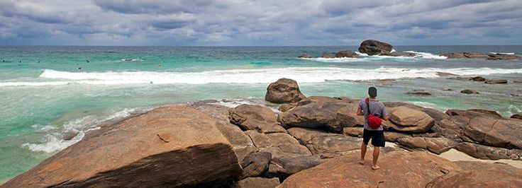 All things to do in Margaret River