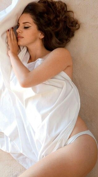 Lana Del Rey for MAXIM Magazine #LDR [I am dying over this shoot!!!]