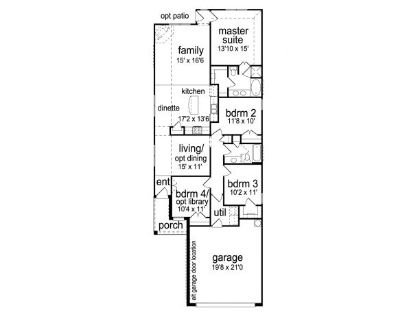 73 best cool house plans images on Pinterest | Home, Country ...
