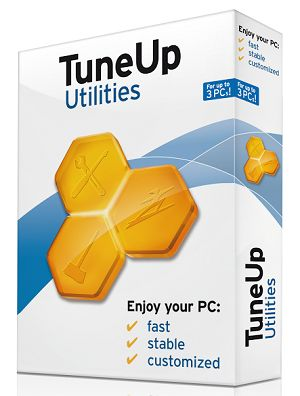 TuneUp Utilities 2017 Crack is the most popular Computer and digital devices optimization software. It is reliable and best to clean up, Speed up.