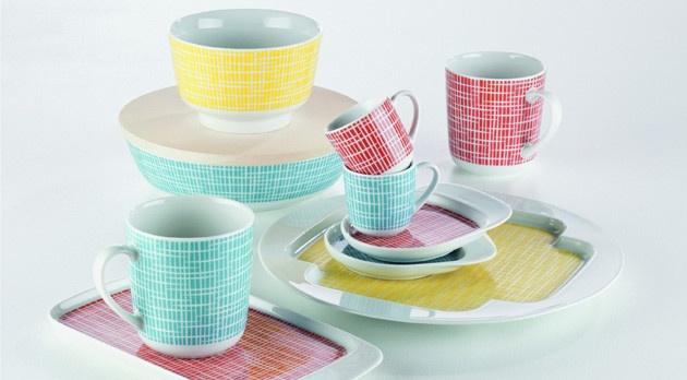 69 best porcelain i whish you were mine ceramics images on pinterest porcelain bavaria. Black Bedroom Furniture Sets. Home Design Ideas