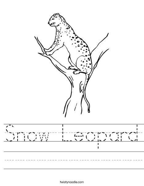 154 best animal trackers club lesson ideas images on pinterest alphabet crafts preschool. Black Bedroom Furniture Sets. Home Design Ideas