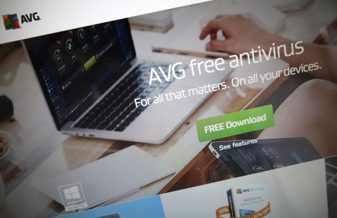 Avast acquires antivirus maker AVG for $1.3BN to gain scale and dive into IoT security -  Security giant Avast has announced it intends to acquire fellow Czech-based antivirus software maker AVG for a purchase price of $  25.00 per share in cash — resulting in a transaction that will total around $  1.3 billion. Read More          TechCrunch  | http://goo.gl/gVpa4J